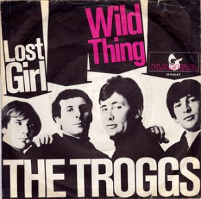Wild_Thing_(The_Troggs_song)