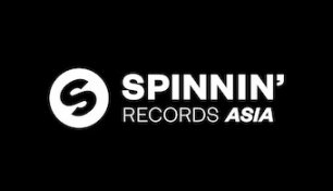 Spinnin' Records Asia 正式成立